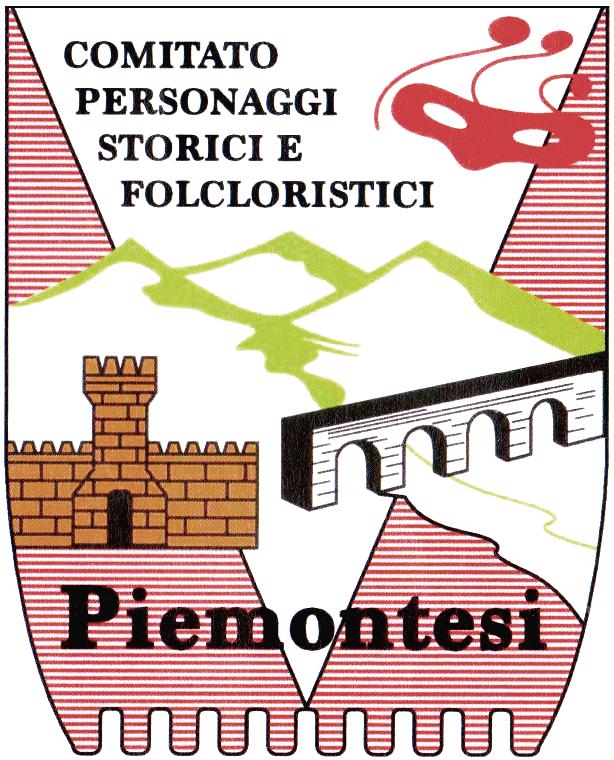 Comitato Personaggi Storici e Folcloristici Piemonte